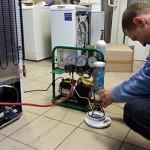 Сервис по ремонту холодильников в Нижнем Новгороде