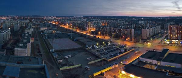 Ремонт холодильников в Автозаводском районе Нижнего Новгорода